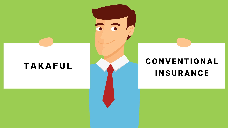 insurans-takaful-atau-konvensional