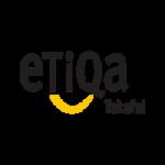 Etiqa-Takaful-300x200